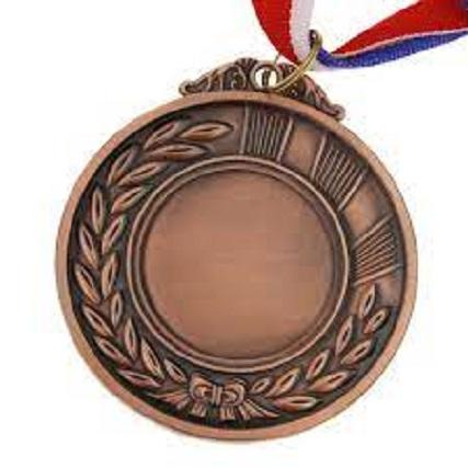 उत्तराखंड : उत्तराखंड स्टेट कराटे चैम्पियनशिप में मसूरी के खिलाडिय़ों ने जीते आठ पदक
