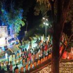 उत्तराखंड टिहरी न्यूज़ : टिहरी पहुंचे 'इंडियन आइडल-12' के विजेता पवनदीप, एक कार्यक्रम में शामिल हुए