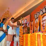 उत्तराखंड देहरादून न्यूज़ : प्रदेश में जल्द शुरू होगी 'मुख्यमंत्री महिला अधिकारिता योजना', महिलाएं बनेंगी आत्मनिर्भर