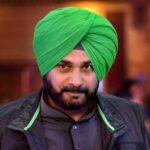 चंडीगढ़ ब्रेकिंग न्यूज़ : पंजाब कांग्रेस अध्यक्ष पद से नवजोत सिंह सिद्धू ने इस्तीफा दिया