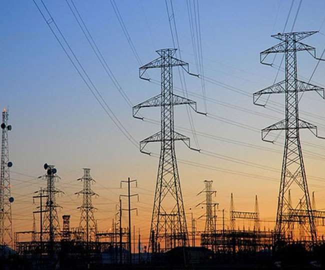 उत्तराखंड मसूरी ब्रेकिंग न्यूज : उत्तराखंड के ऊर्जा मंत्री हरक सिंह रावत ने कहा कि जल्द ही मसूरी में बिजली लाइनों को अंडरग्राउंड कर दिया जाएगा