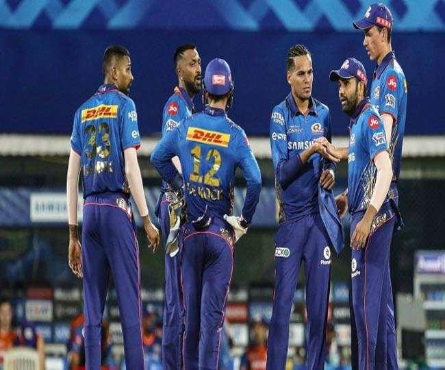 IPL 2021 CSK vs MI : रोहित और धोनी की टक्कर से फिर शुरू होगा 14वां सीजन