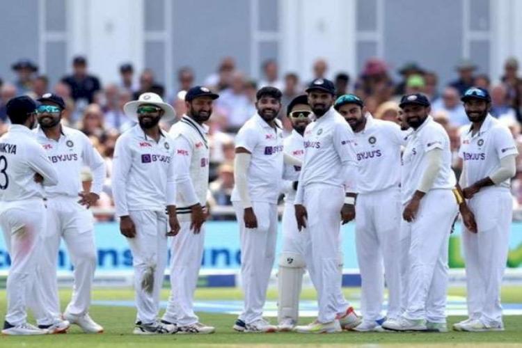 Ind vs Eng : 50 साल बाद कोहली ने ओवल में भारत को दिलाई जीत, कई रिकॉर्ड बनाए और बने मजबूत