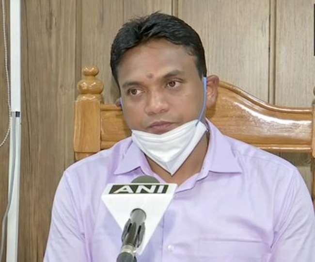 उत्तराखंड मसूरी : डीएम ने दिए कार्रवाई के निर्देश , बिना कोरोना जांच के भी मसूरी पहुंच रहे पर्यटक
