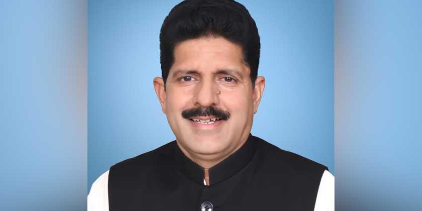Uttarakhand Dhanaulti Breaking News: BJP leader Rajesh Nautiyal of Dhanaulti is in the race for ticket from BJP