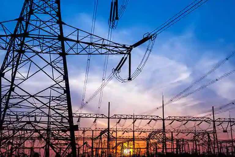 उत्तराखंड न्यूज़ : ऊर्जा निगम ने दूर की बिजली की किल्लत, सस्ते दामों पर खरीदी बिजली