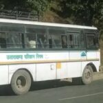 उत्तराखंड न्यूज़ : आठ यात्री मिले बेटिकट दिल्ली से कोटद्वार जा रही बस में