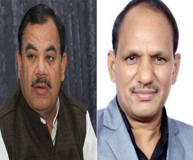 उत्तराखंड न्यूज़ : भाजपा ने लिया संज्ञान मंत्री हरक और विधायक फर्त्याल के बयानों पर