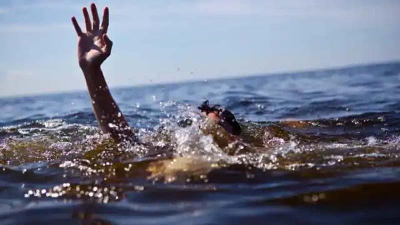 उत्तराखंड न्यूज़ मसूरी : मसूरी के क्यारकुली गांव के पास तालाब में डूबे दो मासूम भाई , दोनों की मौत, गांव में पसरा मातम