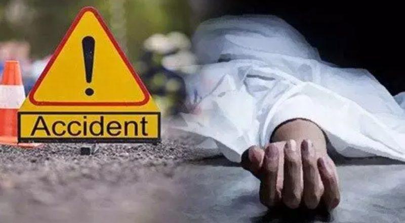 उत्तराखंड न्यूज़ : ई-रिक्शा से टकराई बस, एक की मौत, 3 घायल