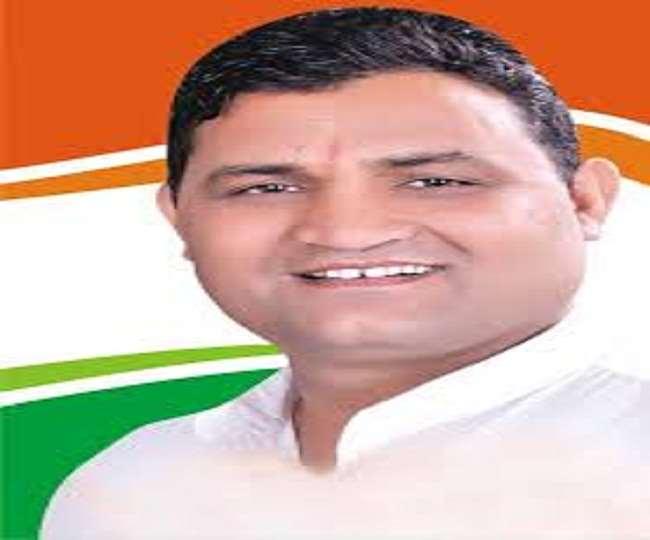 उत्तराखंड न्यूज़ : बीजेपी के पारंपरिक वोट बैंक पर है नजर, दोबारा जीते तो इतिहास रचेंगे राम सिंह कैड़ा