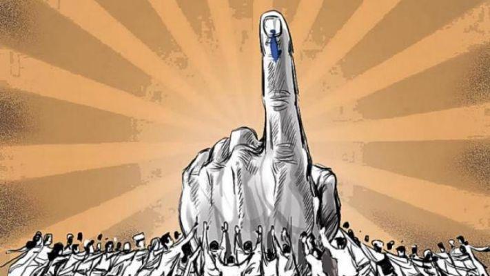 उत्तराखंड विधानसभा चुनाव-2022 : उत्तराखंड में बढ़े 600 मतदान केंद्र, जानिए अपना बूथ ऐसे