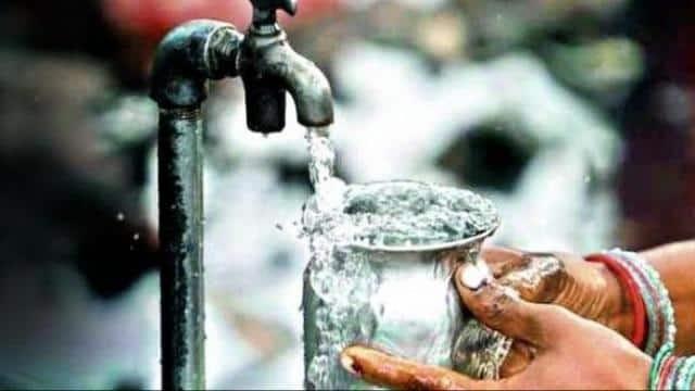 उत्तराखंड न्यूज़ : 48 गांवों की प्यास बुझेगी कंडारस्यूं पेयजल योजना से , जानिए कब से मिलेगा पीने का पानी