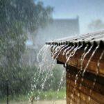 उत्तराखंड न्यूज़ Weather Update : आज रहेगा मौसम का मिजाज खुशनुमा , बारिश से मिलेगी राहत